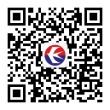 上海机场空运微信号